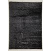 Flora Carpets Moon Dark Grey Area Rug