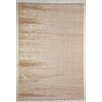 Flora Carpets Moonlight Beige Area Rug