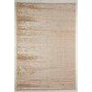 Flora Carpets Designteppich Moonlight in Beige