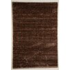Flora Carpets Moonlight Dark Beige Area Rug