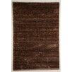 Flora Carpets Designteppich Moonlight in Dunkelbeige