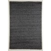 Flora Carpets Torino Dark Grey Area Rug