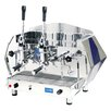 Isomac La Pavoni Diamente Lever Coffee Maker