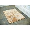 Persian-rugs 3 Piece Bath Rug Set