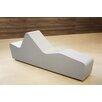 Trendway Feek Chaise Lounge