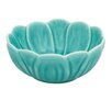 Bordallo Pinheiro Water Lily Bowl (Set of 4)