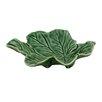 Bordallo Pinheiro Leaves Star Leaf (Set of 4)