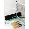 Porter Athletic Pickleball Tournament Set