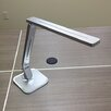 "Symmetry Office Ascend LED Task Light 18"" H Table Lamp"