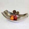 Pampa Bay Royal Concave Decorative Bowl