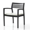 Studio Q Furniture Riva Guest Chair in Grade 3 Vinyl with Sytex Seat Support System
