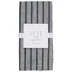 KAF Home Stripe Napkin