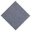 KAF Home Gingham Napkin (Set of 4)