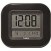 Chaney AcuRite Timex Digital RCC Clock