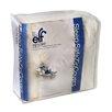 """Sleep Safe Bedding Resort 12"""" Waterproof, Bed Bug, Dust Mite and Allergen Mattress Encasements Zip Cover"""