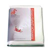 Sleep Safe Bedding Allergen, Bed Bug and Dust Mite Box Spring Protection Zip Cover