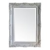Moycor Wood Frame Mirror