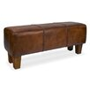 Moycor Upholstered Bedroom Bench