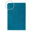 Astra Livorno Turquoise Area Rug