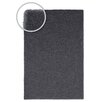 Astra Livorno Dark Grey Area Rug