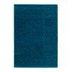Astra Lugano Blue Rug