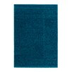 Astra Teppich Lugano in Blau