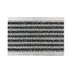 Astra Elegant Mat Doormat