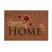 Astra Style Doormat
