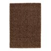 Astra Palermo Brown Rug