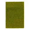 Astra Palermo Green Rug