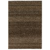 Astra Carpi Brown Rug