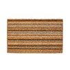 Astra ASTRA Coco Design Doormat