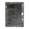 Pieles Pipsa Dark Grey/Silver Area Rug