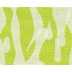 Lars Contzen Tapete Rising Fluid 1005 cm H x 53 cm B