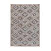 Schöner Wohnen-Kollektion Teppich Passion in Beige