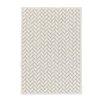 Schöner Wohnen-Kollektion Teppich Passion in Weiß
