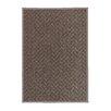 Schöner Wohnen-Kollektion Teppich Passion in Braun