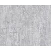 Schöner Wohnen-Kollektion Tapete Schöner Wohnen 6 1005 cm H x 53 cm B