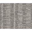 Schöner Wohnen-Kollektion Tapete Schöner Wohnen 7 1005 cm H x 53 cm B
