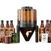 Brew Demon 2 Gal Craft Beer Kit Plus
