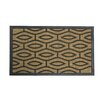 Rubber-Cal, Inc. Terrace Entry Doormat
