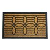 Rubber-Cal, Inc. Cordoba Doormat