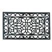 Rubber-Cal, Inc. Orion Doormat