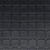 """Rubber-Cal, Inc. """"Block-Grip"""" 144"""" Rubber Flooring Roll"""