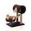 "Max & Marlow 31"" Playset Cat Tree"