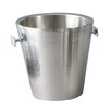 Elegance by Leeber Doublewall Champagne Ice Bucket
