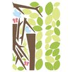 Wallhogs Kids Tree Wall Decal