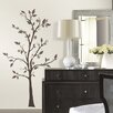 Wallhogs Elegant Tree Wall Decal