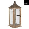 Mica Decorations Lantern