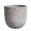 Mica Decorations Jimmy Round Pot Planter (Set of 2)